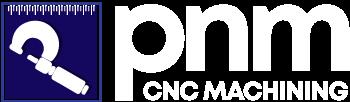 PNM Company