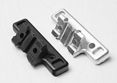 Machined-Part-Compare
