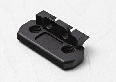 Small-Machined-Part-2
