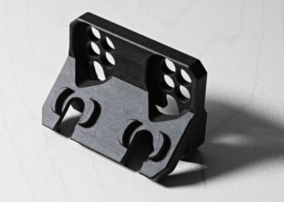 Small-Machined-Part